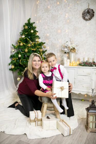 Fotografie 684A1822.jpg v galerii Vánoce od fotografky Eriky Matějkové