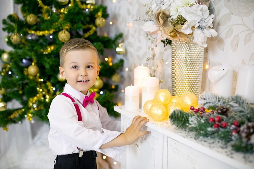 Fotografie 684A1895.jpg v galerii Vánoce od fotografky Eriky Matějkové