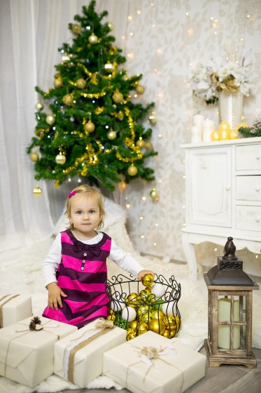 Fotografie 684A1928.jpg v galerii Vánoce od fotografky Eriky Matějkové