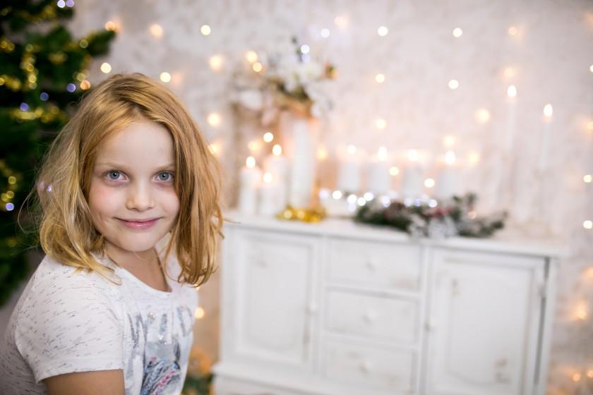Fotografie 684A2219.jpg v galerii Vánoce od fotografky Eriky Matějkové