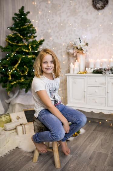 Fotografie 684A2223.jpg v galerii Vánoce od fotografky Eriky Matějkové