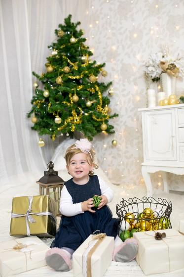 Fotografie 684A3528.jpg v galerii Vánoce od fotografky Eriky Matějkové