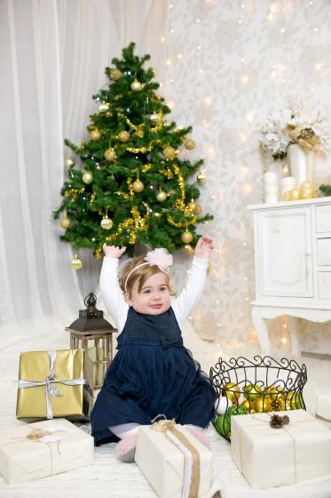 Fotografie 684A3564.jpg v galerii Vánoce od fotografky Eriky Matějkové