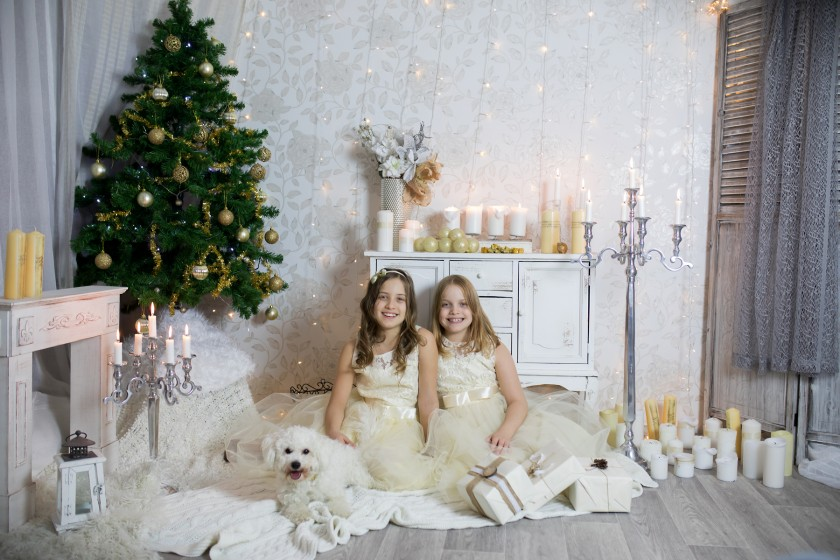Fotografie 684A4703.jpg v galerii Vánoce od fotografky Eriky Matějkové