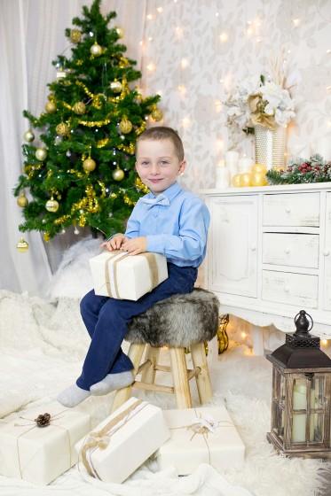 Fotografie 684A4881.jpg v galerii Vánoce od fotografky Eriky Matějkové