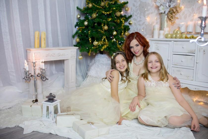 Fotografie 684A4935_2.jpg v galerii Vánoce od fotografky Eriky Matějkové