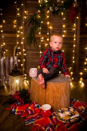 Fotografie 684A0134.jpg v galerii Vánoce od fotografky Eriky Matějkové