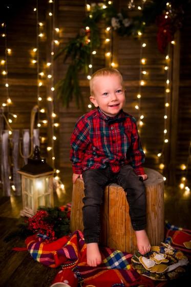 Fotografie 684A0143.jpg v galerii Vánoce od fotografky Eriky Matějkové