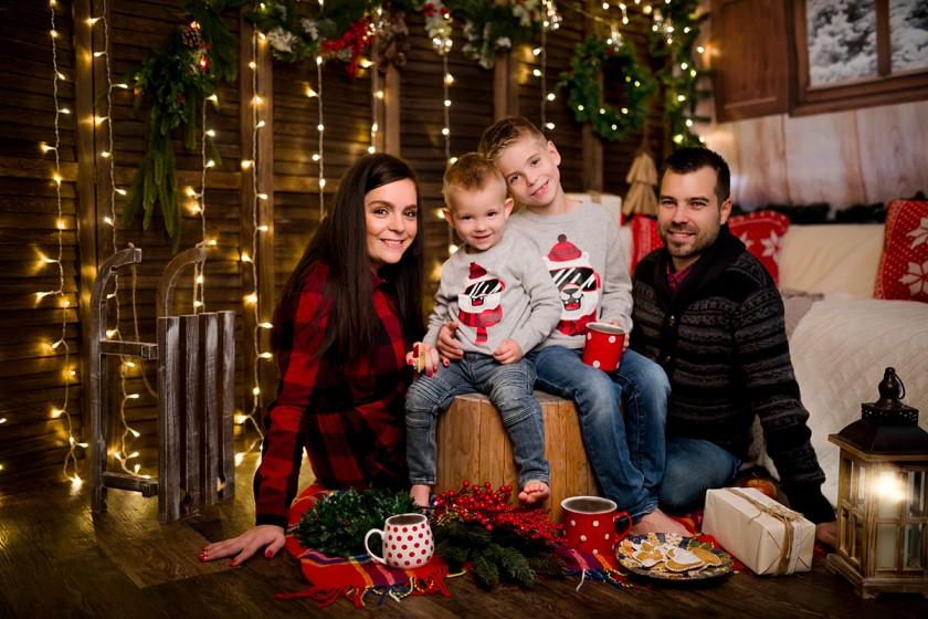 Fotografie 684A0207.jpg v galerii Vánoce od fotografky Eriky Matějkové