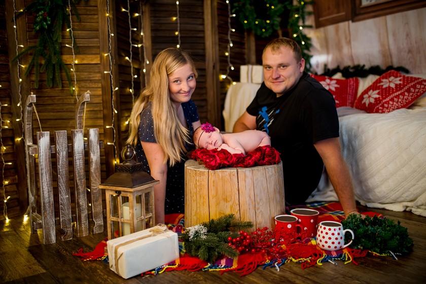 Fotografie 684A0486a.jpg v galerii Vánoce od fotografky Eriky Matějkové