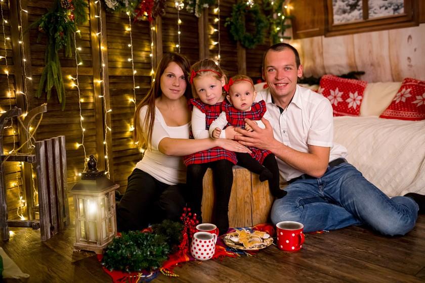 Fotografie 684A0767.jpg v galerii Vánoce od fotografky Eriky Matějkové