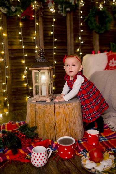 Fotografie 684A0889.jpg v galerii Vánoce od fotografky Eriky Matějkové