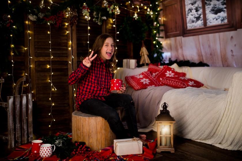 Fotografie 684A1085upr.jpg v galerii Vánoce od fotografky Eriky Matějkové