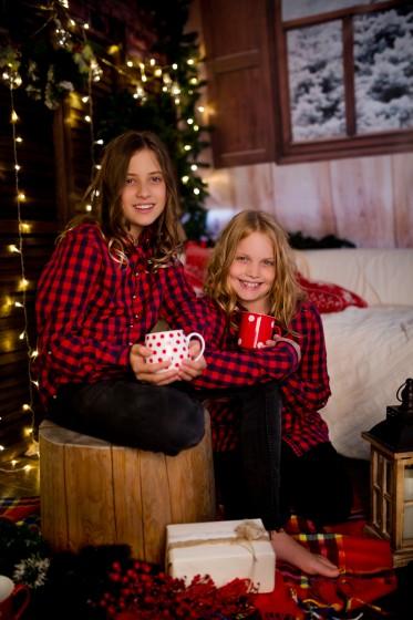 Fotografie 684A1127upr.jpg v galerii Vánoce od fotografky Eriky Matějkové