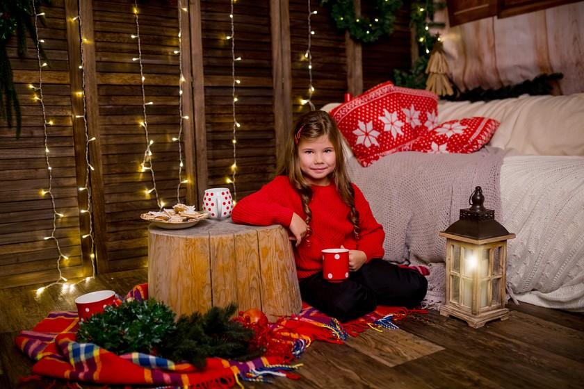 Fotografie 684A1196.jpg v galerii Vánoce od fotografky Eriky Matějkové