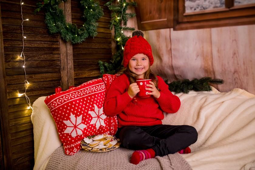 Fotografie 684A1215.jpg v galerii Vánoce od fotografky Eriky Matějkové