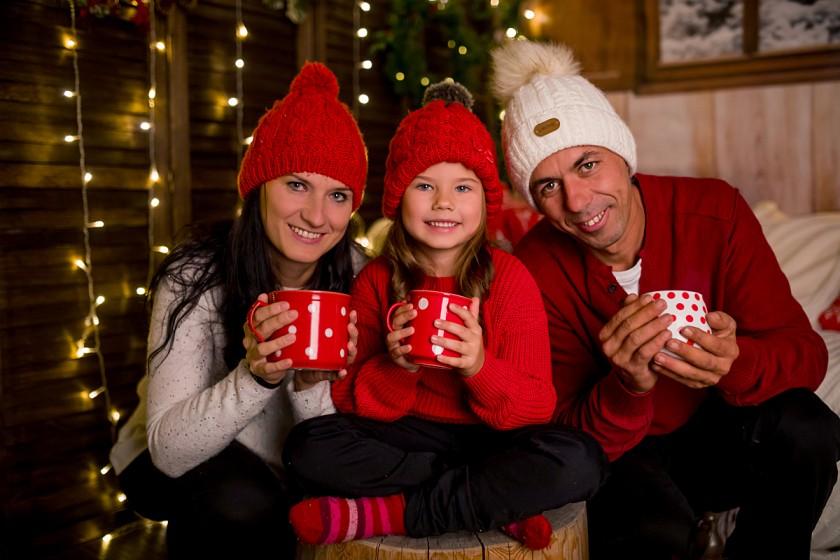 Fotografie 684A1230.jpg v galerii Vánoce od fotografky Eriky Matějkové