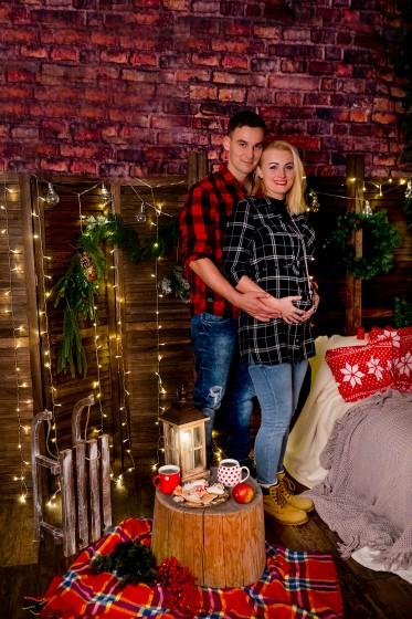 Fotografie 684A2080.jpg v galerii Vánoce od fotografky Eriky Matějkové