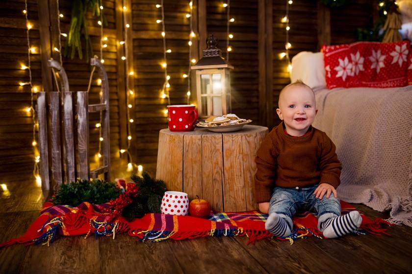 Fotografie 684A2612.jpg v galerii Vánoce od fotografky Eriky Matějkové