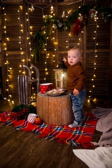 Fotografie 684A2639.jpg v galerii Vánoce od fotografky Eriky Matějkové