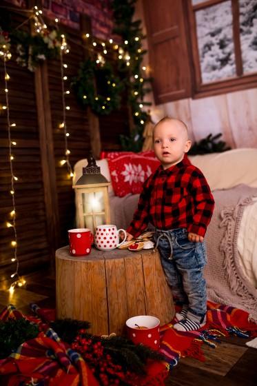 Fotografie 684A2786.jpg v galerii Vánoce od fotografky Eriky Matějkové