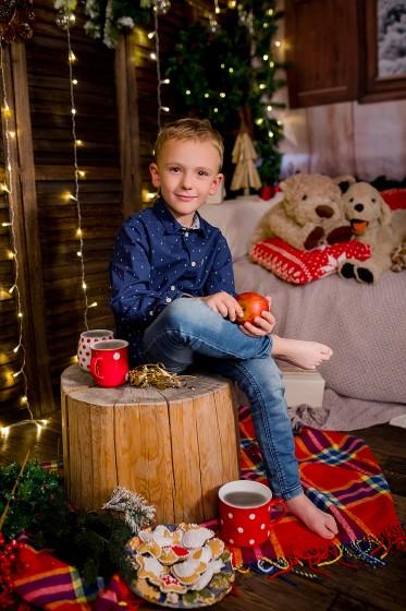 Fotografie 684A4892.jpg v galerii Vánoce od fotografky Eriky Matějkové