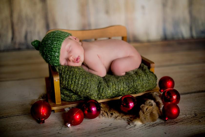 Fotografie 684A5218.jpg v galerii Vánoce od fotografky Eriky Matějkové
