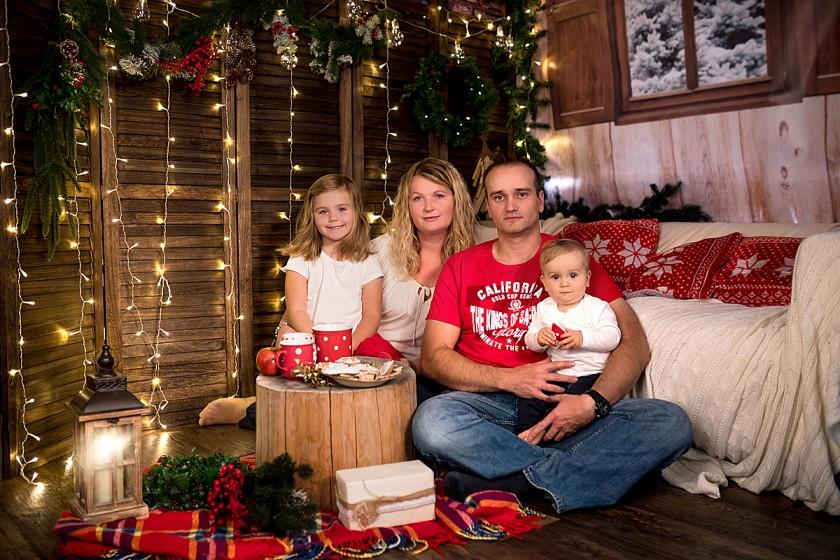 Fotografie 684A5388.jpg v galerii Vánoce od fotografky Eriky Matějkové