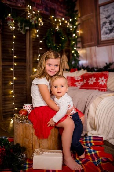 Fotografie 684A5453.jpg v galerii Vánoce od fotografky Eriky Matějkové