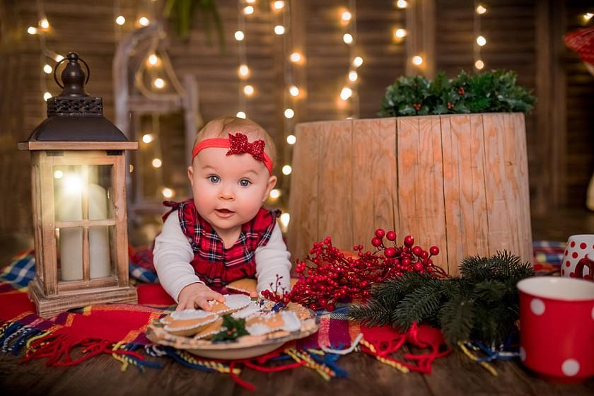 Fotografie 684A5813.jpg v galerii Vánoce od fotografky Eriky Matějkové