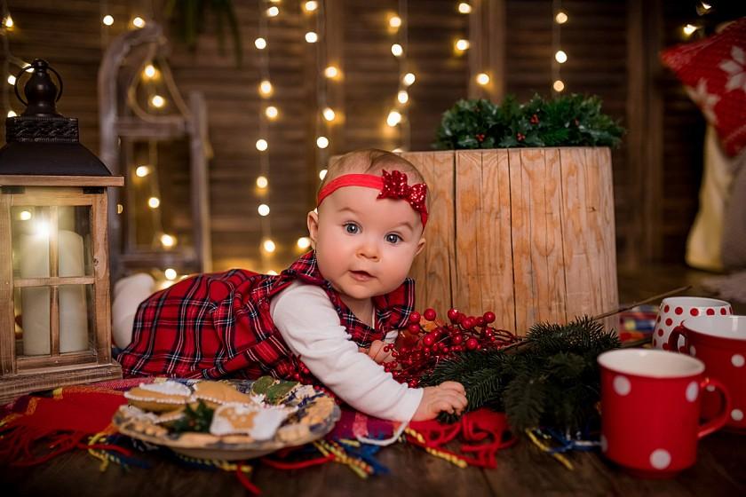 Fotografie 684A5828.jpg v galerii Vánoce od fotografky Eriky Matějkové