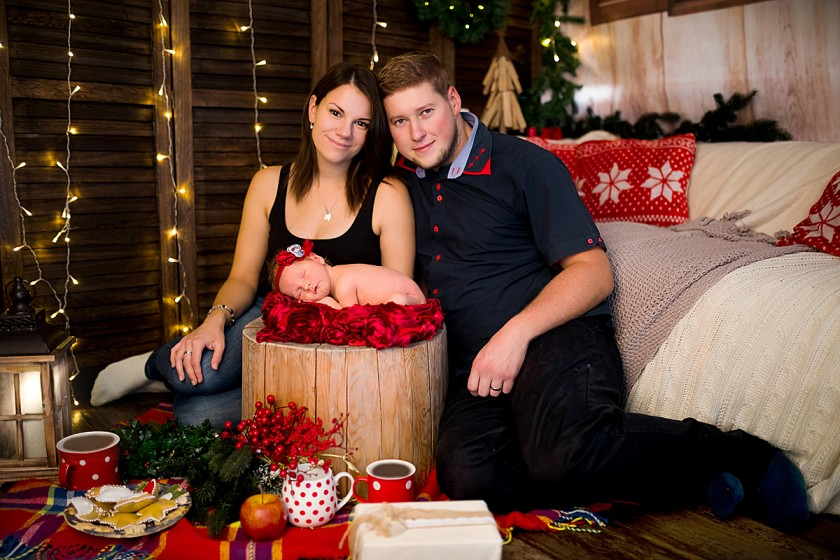 Fotografie 684A6219.jpg v galerii Vánoce od fotografky Eriky Matějkové