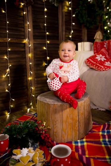 Fotografie 684A6592.jpg v galerii Vánoce od fotografky Eriky Matějkové