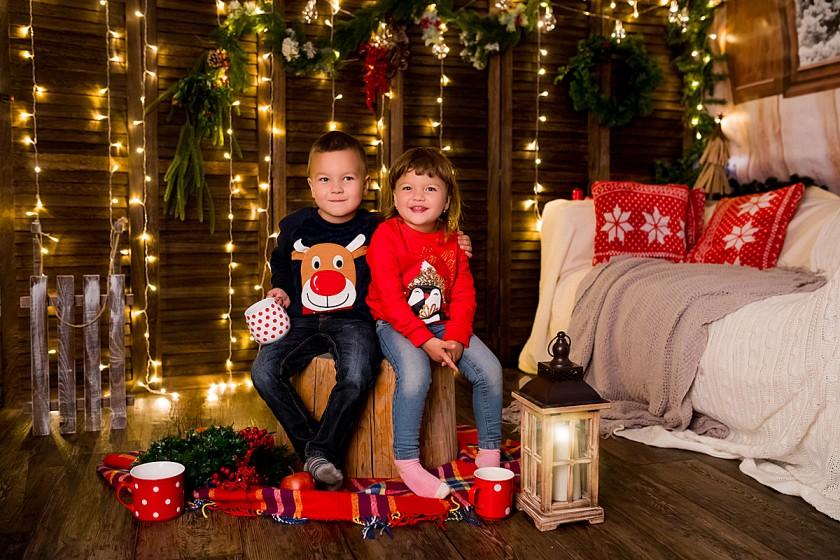 Fotografie 684A6808 (2).jpg v galerii Vánoce od fotografky Eriky Matějkové