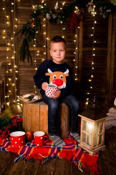 Fotografie 684A6840.jpg v galerii Vánoce od fotografky Eriky Matějkové