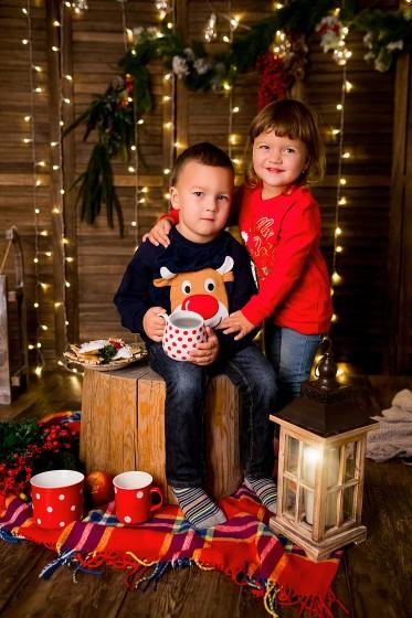 Fotografie 684A6848.jpg v galerii Vánoce od fotografky Eriky Matějkové