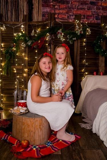 Fotografie 684A6906.jpg v galerii Vánoce od fotografky Eriky Matějkové