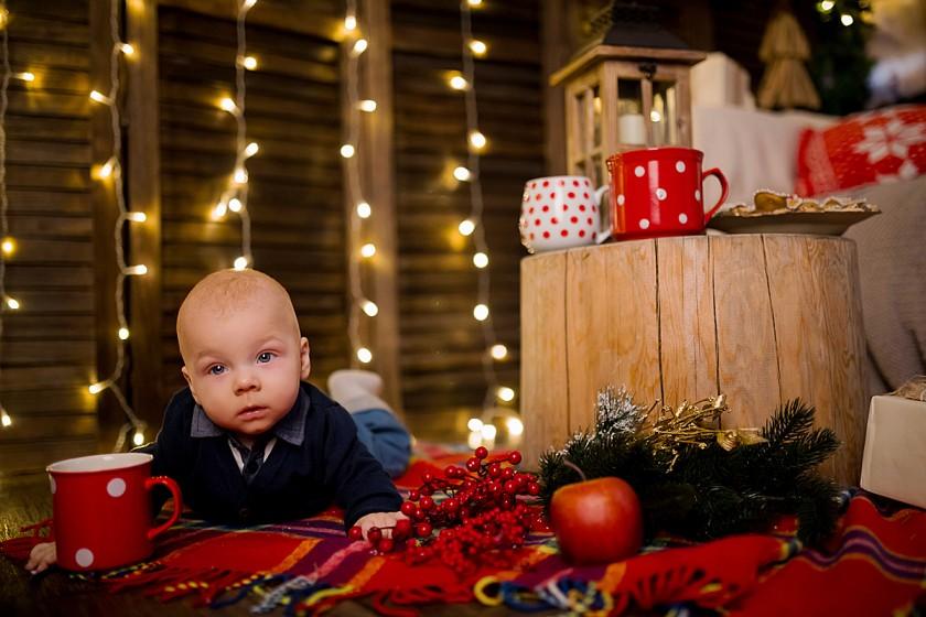 Fotografie 684A7190.jpg v galerii Vánoce od fotografky Eriky Matějkové