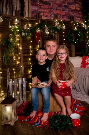 Fotografie 684A7918.jpg v galerii Vánoce od fotografky Eriky Matějkové
