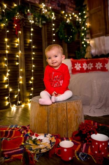Fotografie 684A8216.jpg v galerii Vánoce od fotografky Eriky Matějkové