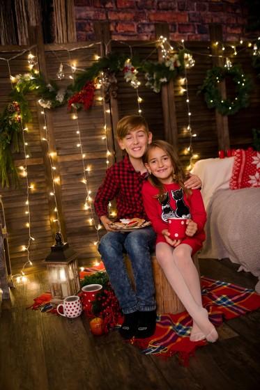 Fotografie 684A8952.jpg v galerii Vánoce od fotografky Eriky Matějkové
