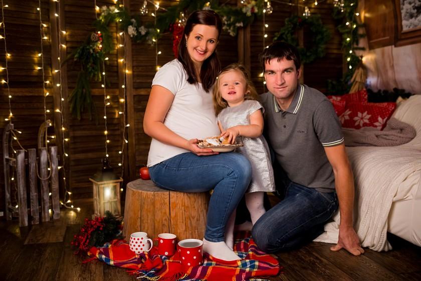 Fotografie 684A9753 (2).jpg v galerii Vánoce od fotografky Eriky Matějkové