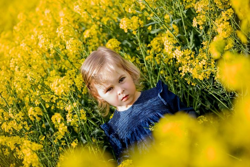 Fotografie 684A2348.jpg v galerii Jaro od fotografky Eriky Matějkové