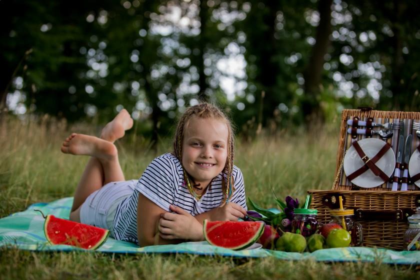 Fotografie 684A1369.jpg v galerii Letní piknik od fotografky Eriky Matějkové