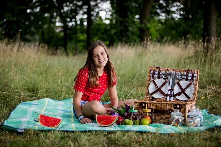 Fotografie 684A1388.jpg v galerii Letní piknik od fotografky Eriky Matějkové