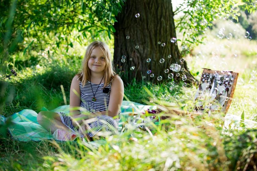 Fotografie 684A4365_2.jpg v galerii Letní piknik od fotografky Eriky Matějkové