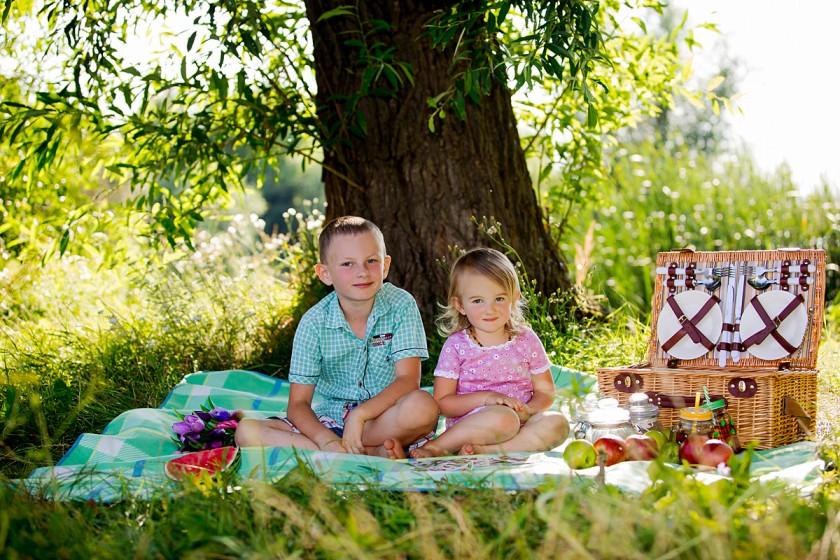 Fotografie 684A4648.jpg v galerii Letní piknik od fotografky Eriky Matějkové