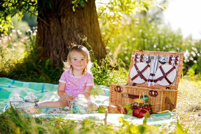 Fotografie 684A4798a.jpg v galerii Letní piknik od fotografky Eriky Matějkové