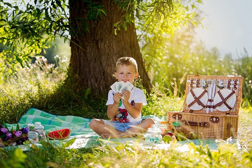 Fotografie 684A4935a.jpg v galerii Letní piknik od fotografky Eriky Matějkové