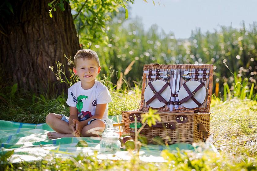 Fotografie 684A4913 (2).jpg v galerii Letní piknik od fotografky Eriky Matějkové
